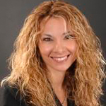 Debbie Ford, Manager of Affiliate Marketing